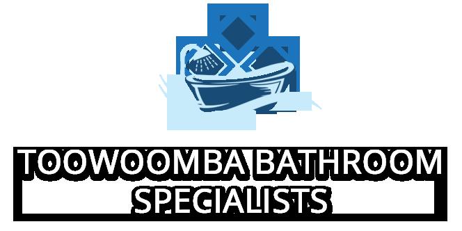 Toowoomba Bathroom Specialists logo